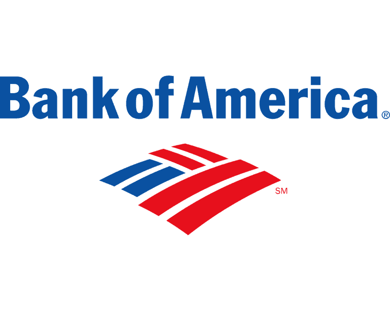 Bank-of-America-Logo-Featured