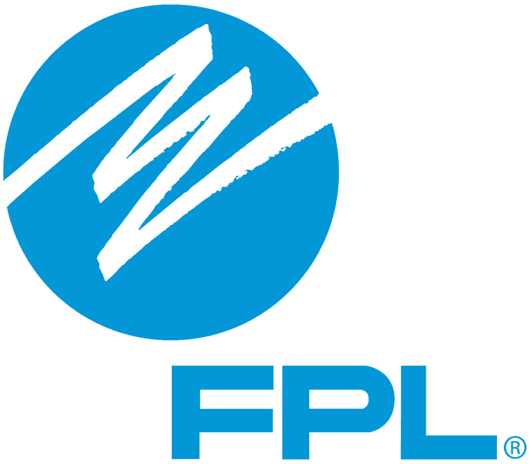 FPL- no background