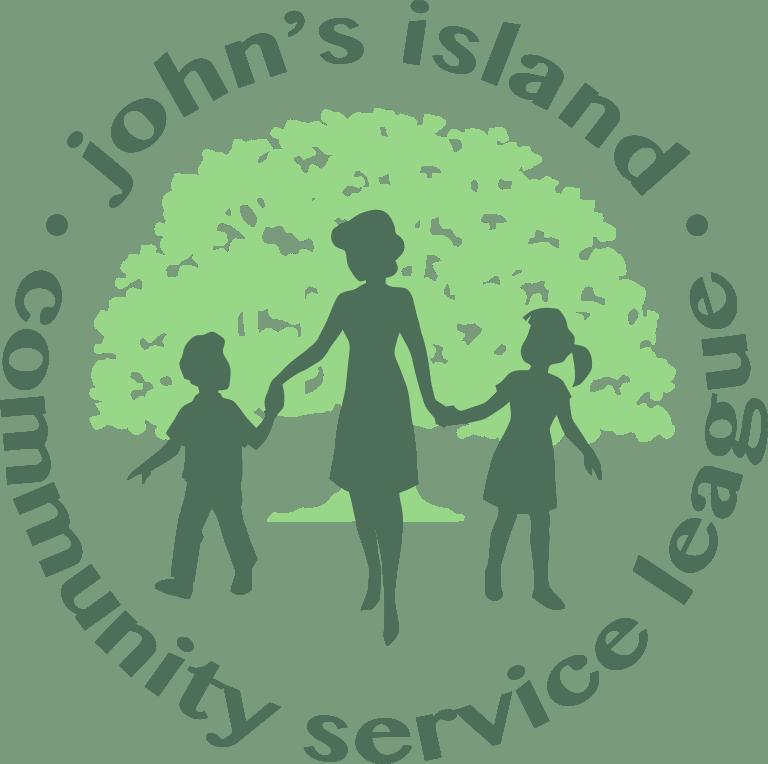 JICSL-RGB-Logo