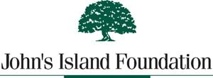 JIF_logo
