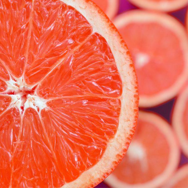 Grapefruits Sale