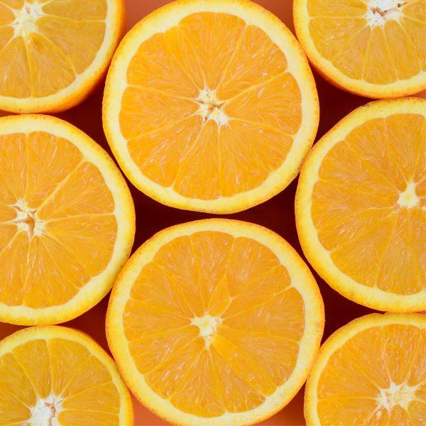 Oranges Sale