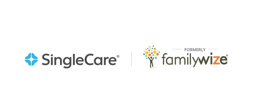 SingleCare formerly FamilyWize
