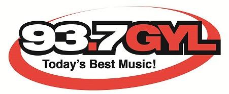 WGYL Logo