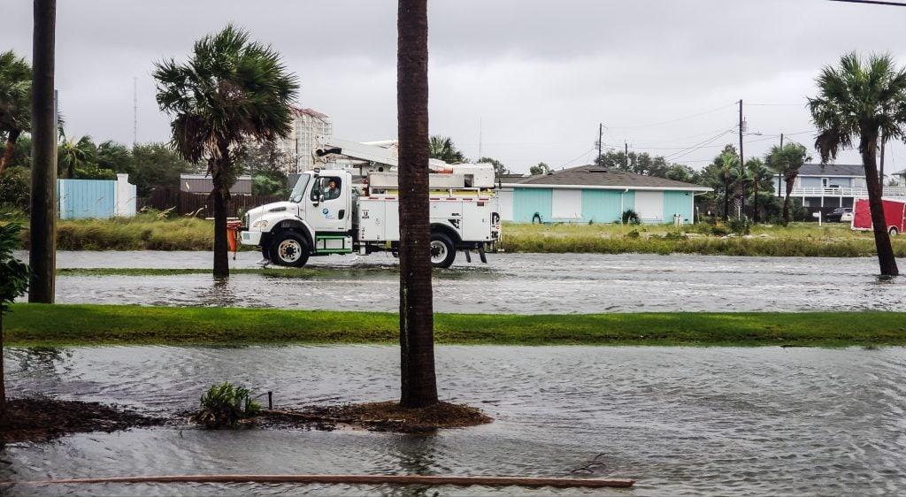 transportation-and-logistics-after-hurricane-damage