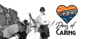 Day of Caring Feature Image