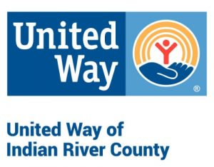 United Way Of Indian River County Logo
